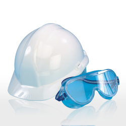 PRODUCTS_PPE