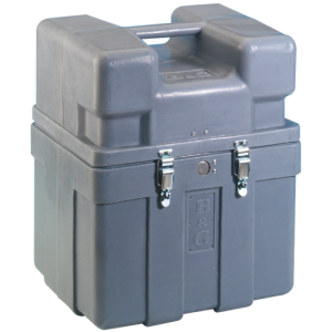 204_b_g_carrying_case